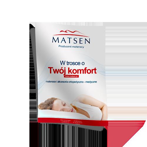 KGK Connect
